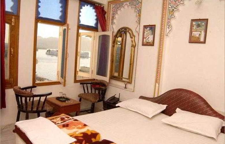 Krishna Niwas - Room - 0