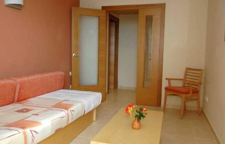 Fiesta Hotel Tanit - Room - 14