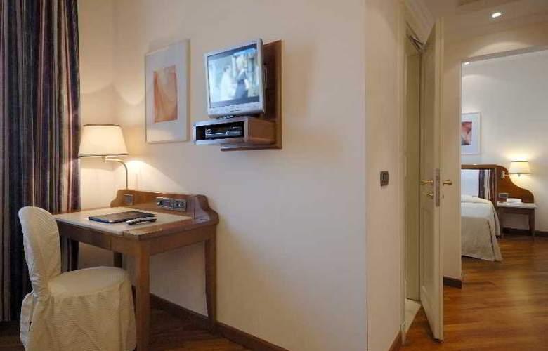 Laurus Al Duomo - Room - 3