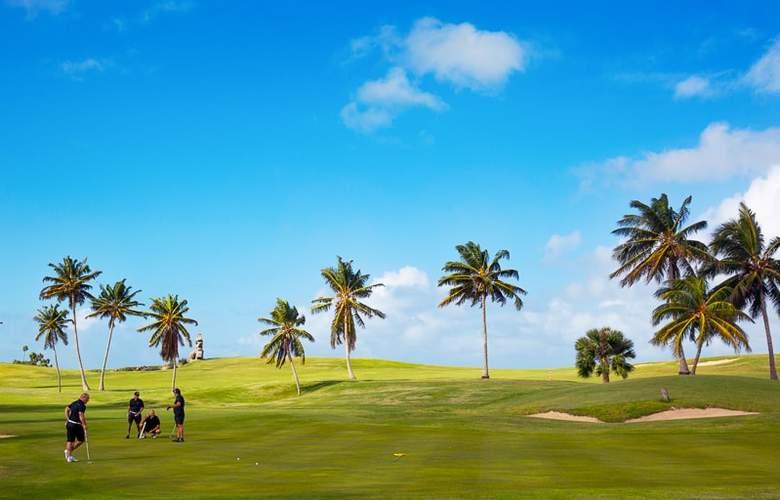 Memories Varadero Beach Resort - Sport - 12