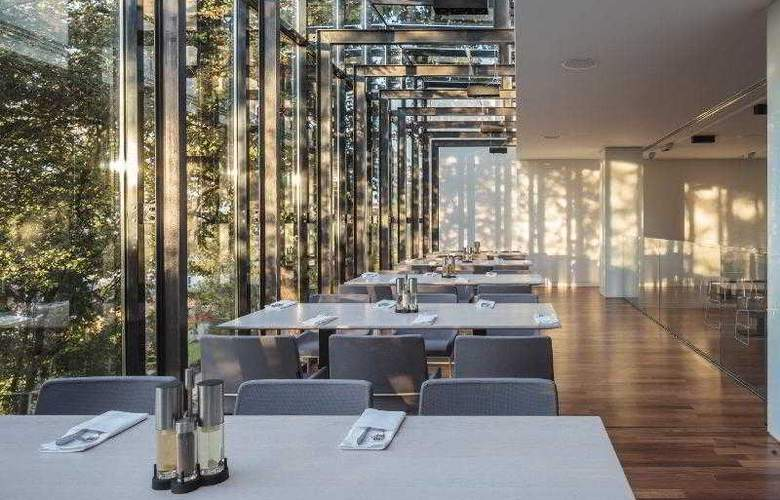 Privo - Restaurant - 36
