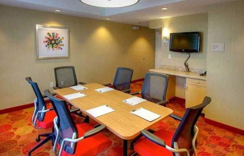 TownePlace Suites Denver Airport at Gateway Park - Hotel - 12