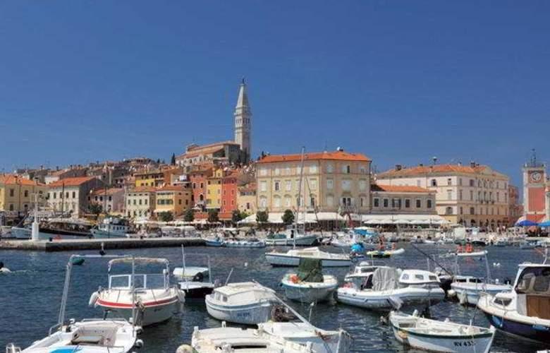 Adriatic - Hotel - 0