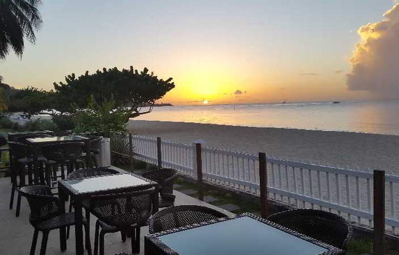 Radisson Grenada Beach Resort - Beach - 18
