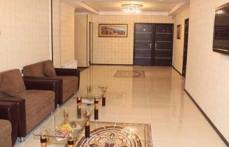 Avand Hotel Baku - General - 4