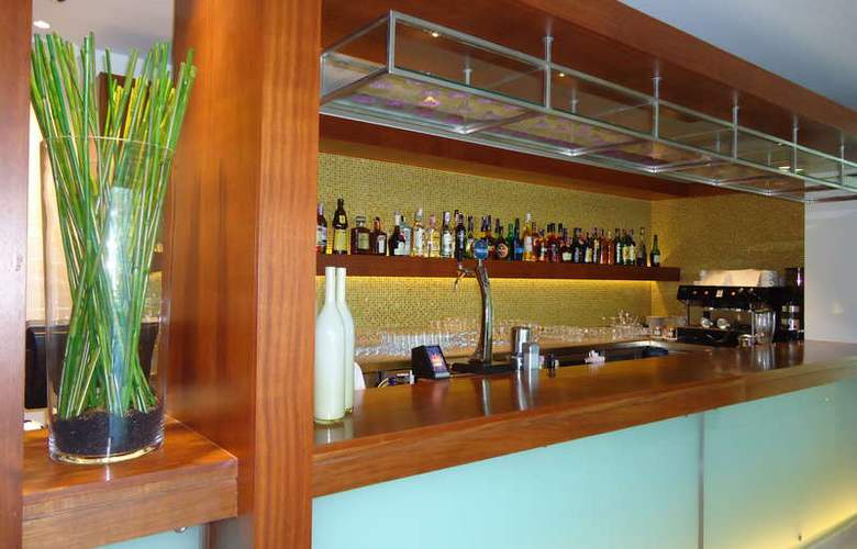 Aquashow Park - Bar - 4
