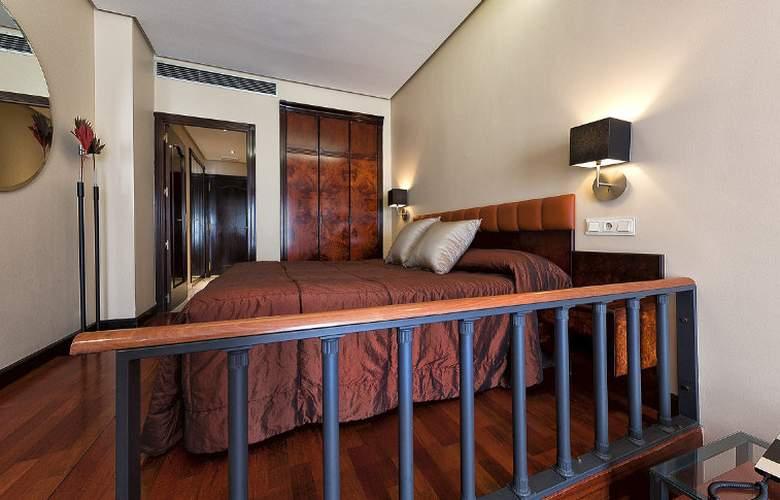 Villa Real - Room - 4