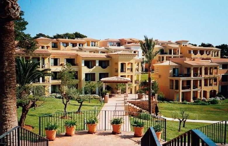 Robinson Club Cala Serena - Hotel - 7