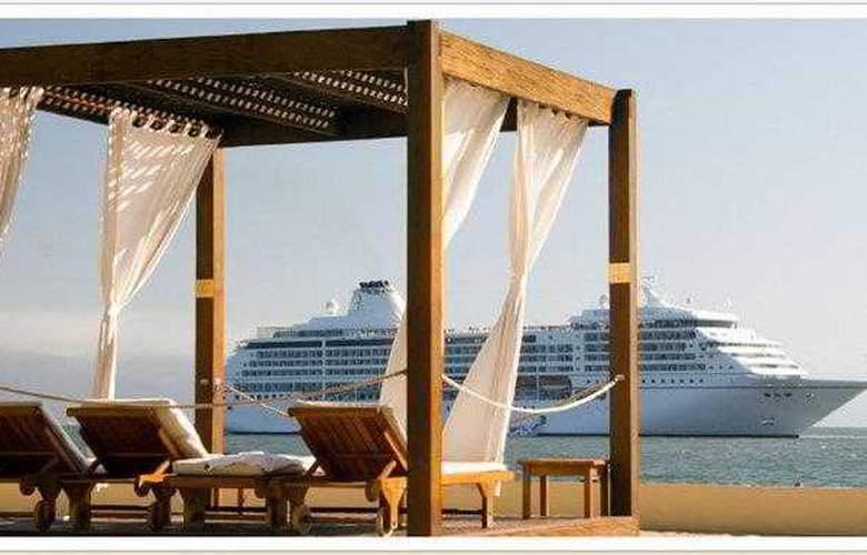 Best Western Premier Miami International Airport - Hotel - 47