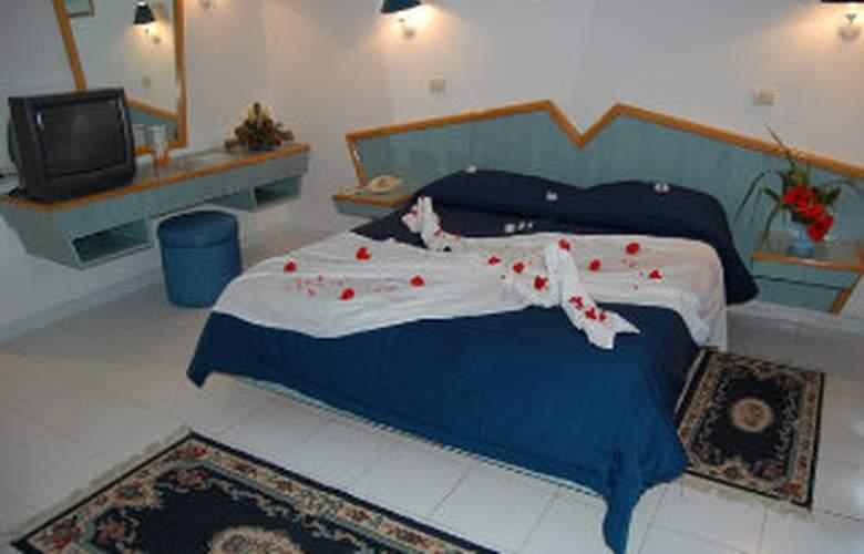 Delphin Plaza - Room - 1