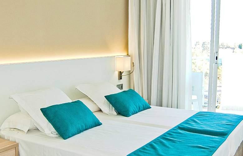 BQ Delfín Azul - Room - 2