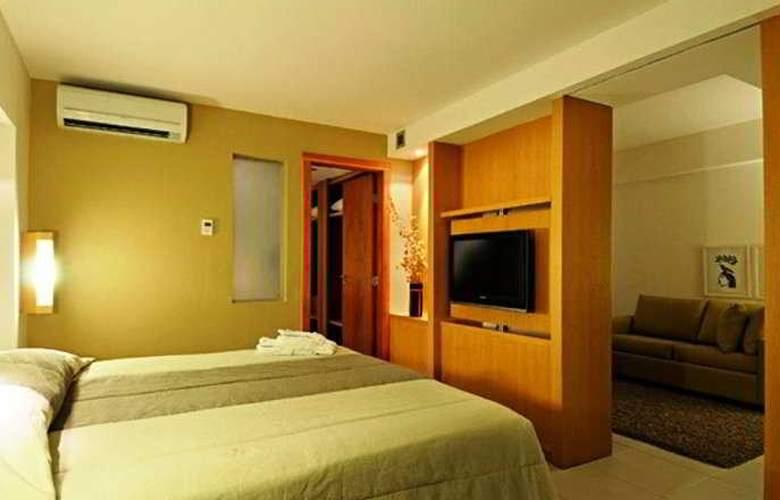 Verde Green - Room - 4
