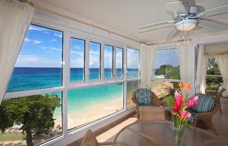 Beach View - Room - 17
