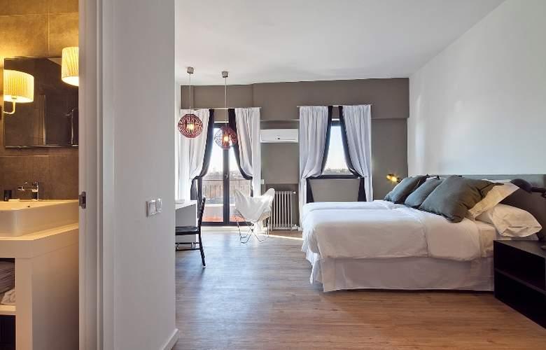 Acta Madfor - Room - 7
