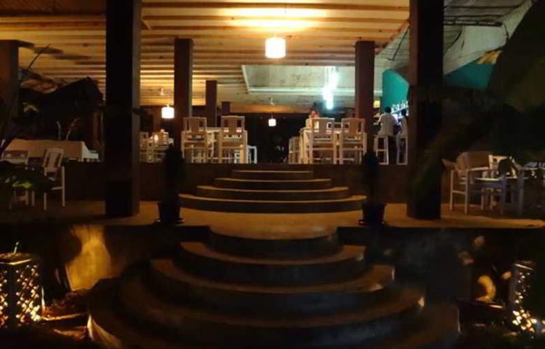 Aquatica Goa - Hotel - 5