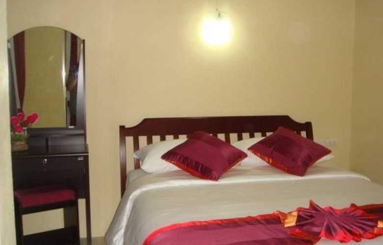 Tonnam Villa - Room - 7