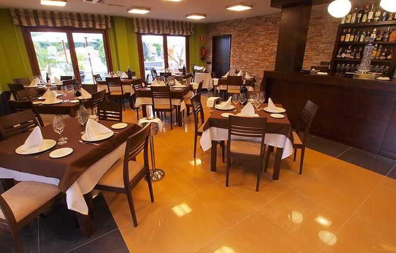 Campaniola - Restaurant - 10