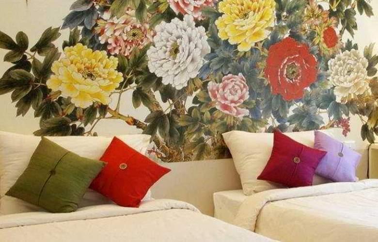 Sino House Patong - Room - 3