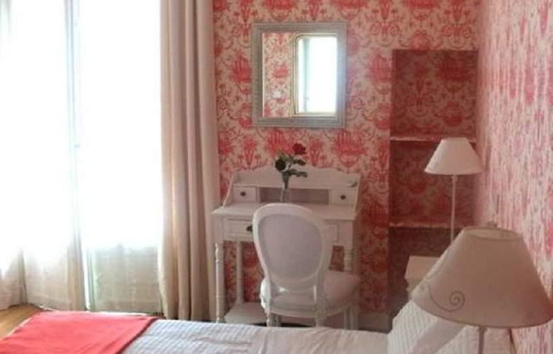 Villa Rivoli - Room - 2