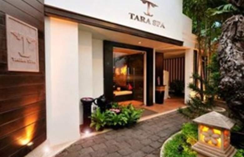 Tara Angkor - Hotel - 5