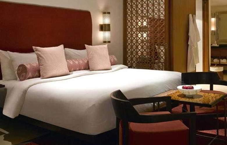 Diwa - Room - 1
