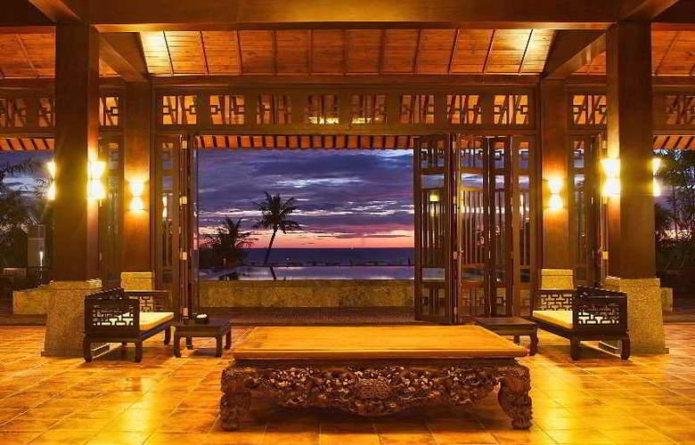 Ana Mandara Hue - Hotel - 0
