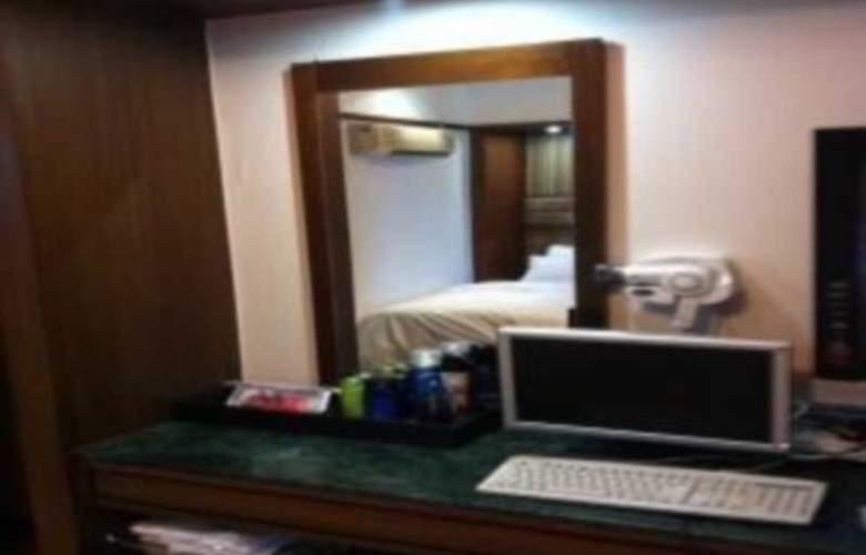 Venezia Tourist Hotel - Room - 7