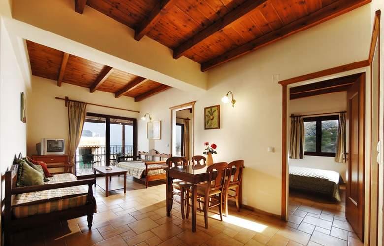 Marni Village - Room - 8