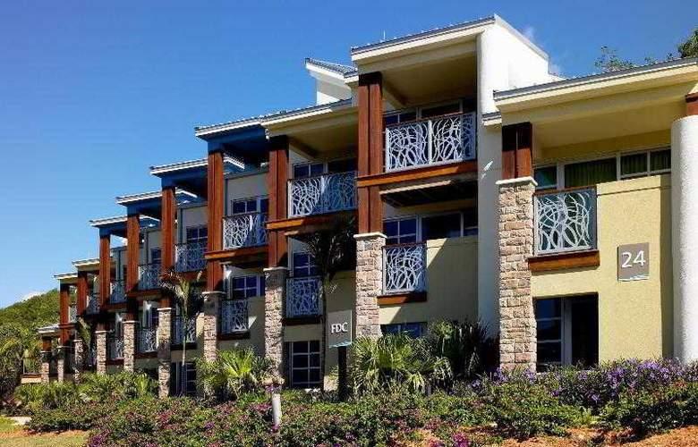 The Westin St. John Resort & Villas - Hotel - 8