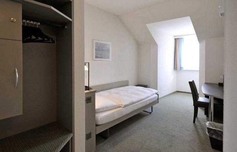 Krone - Hotel - 16