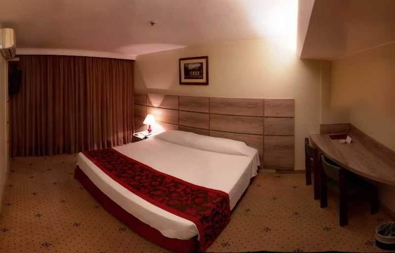 San Marco Hotel - Room - 10