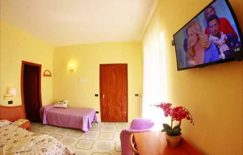 Maremonti - Room - 22