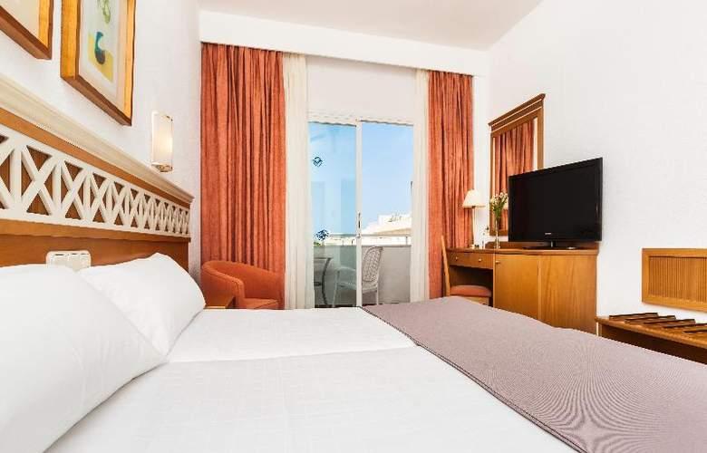 Pionero Santa Ponsa Park - Room - 21
