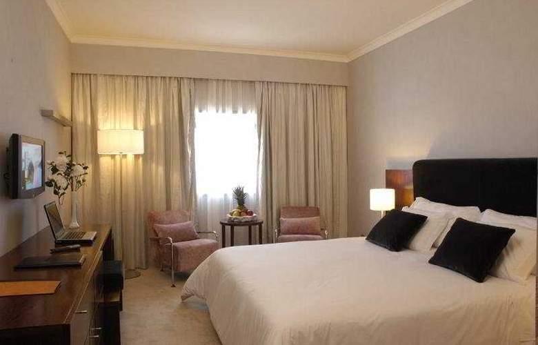 Olissippo Oriente - Room - 5
