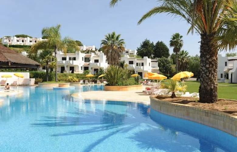 Clube Albufeira Resort Algarve - Pool - 2