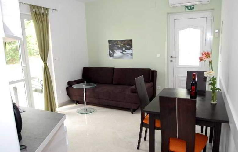 Villa Samba 2 - Room - 17