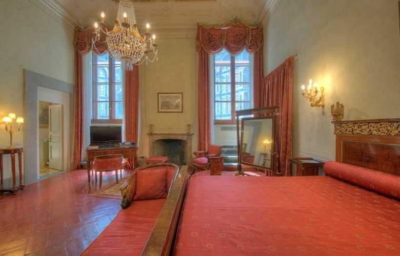 Palazzo Niccolini al Duomo - Room - 3