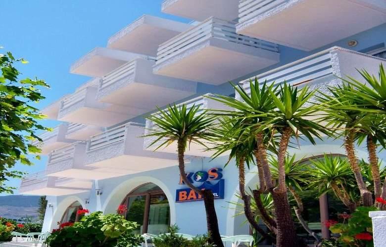 Kos Bay - Hotel - 0