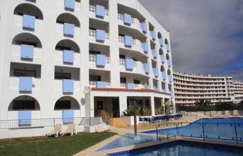 Varandas De Albufeira - Hotel - 6