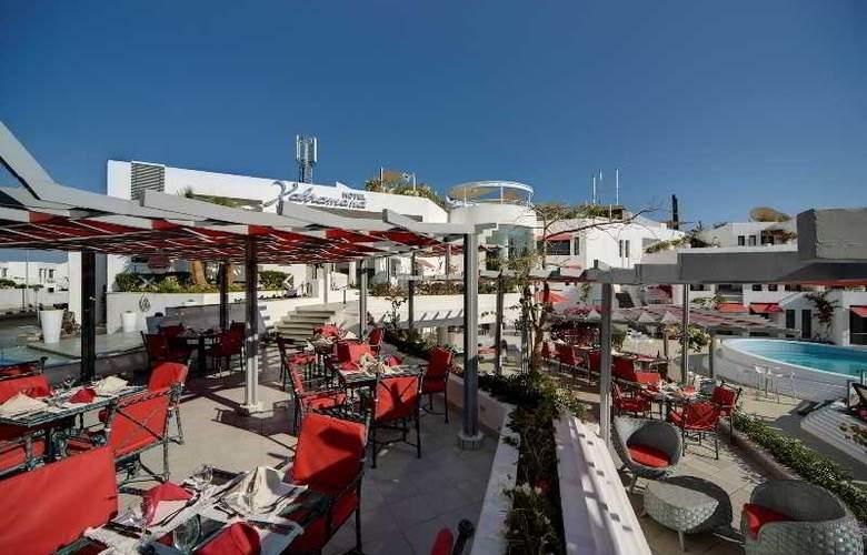 Kahramana Sharm  - Restaurant - 1