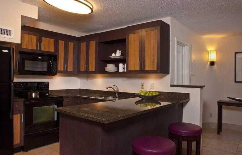 The Westin St. John Resort & Villas - Room - 55