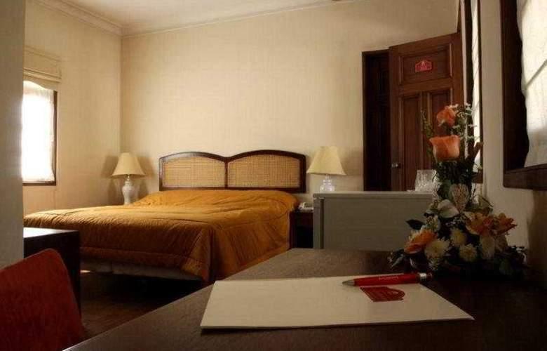 Cochabamba - Room - 6