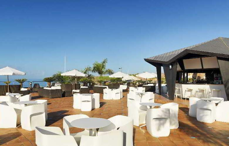 H10 Playa Meloneras Palace - Bar - 25
