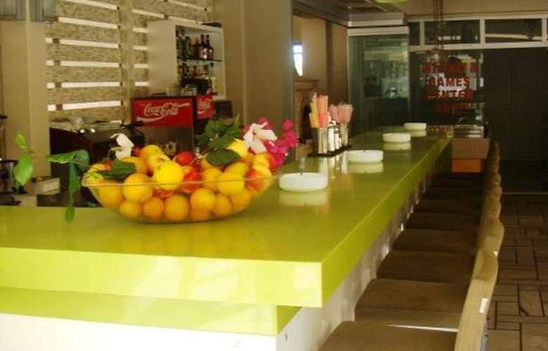 Anna Maria Village - Restaurant - 3