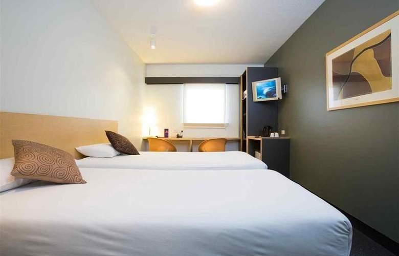 Ibis Townsville - Room - 20