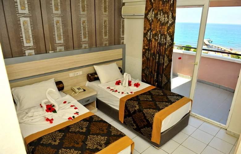 Grand Uysal - Room - 2