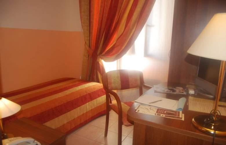 Domus Carmelitana - Room - 11