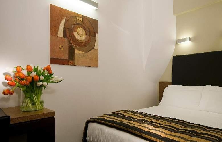 Rinascimento - Room - 4
