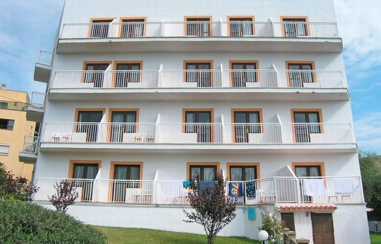 Floridita - Hotel - 0