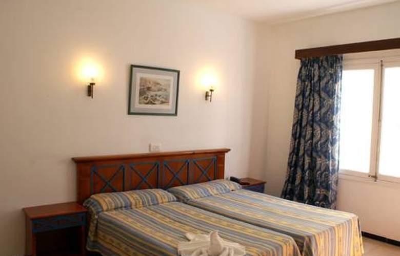 Goya - Hotel - 1